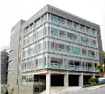 ソウル大学校 言語教育院