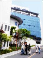 高麗大学校 韓国語文化教育センター